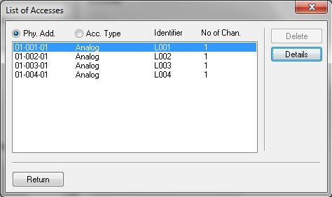 Подключение АТС Alcatel Omni PCX Office к SIP используя